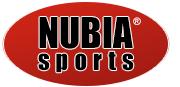 NUBIA-SPORTS
